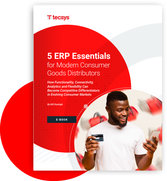 5 erp cover