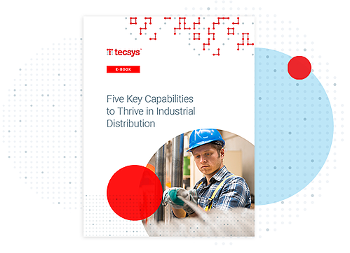 5-keys-industrial-distribution-c