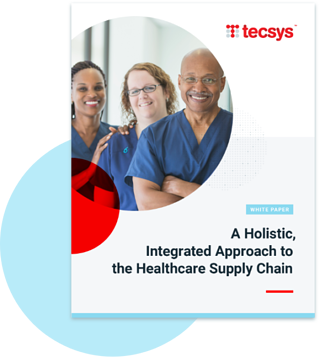 A-Holistic-Integrated-Approach-to-Healthcare-Supply-Chain-Tecsys-Whitepaper-2019-537x600 (1)