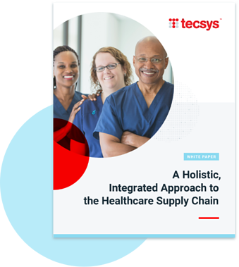A-Holistic-Integrated-Approach-to-Healthcare-Supply-Chain-Tecsys-Whitepaper-2019-537x600