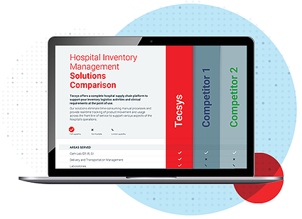 Hospital-Inventory-Solitions-c
