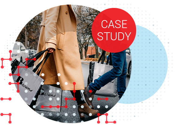 brownsshoes-case-study