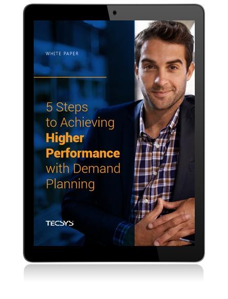 demand-brochure