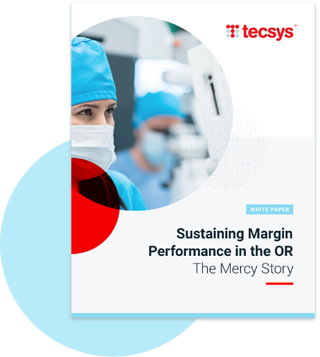 Mercy-Sustaining-Margin-Performance-in-the-OR-Tecsys-Whitepaper-2019-537x600 (1)