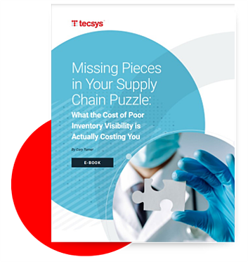 Missing Pieces Landing Page Photo
