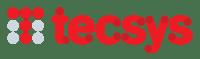 Tecsys Inc. logo