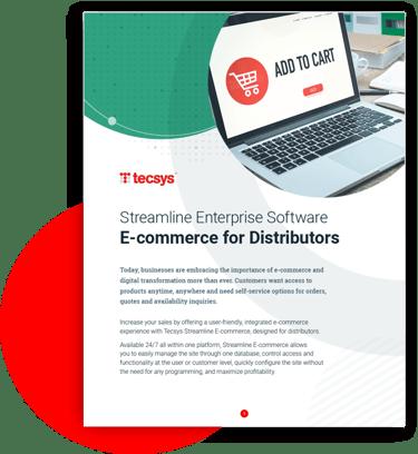 ecommerce download