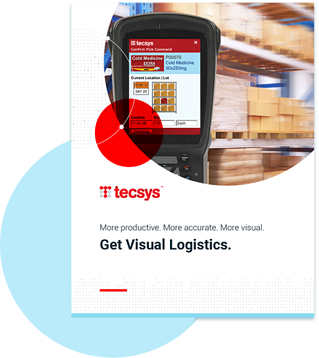 get-visual-logistics-535x600