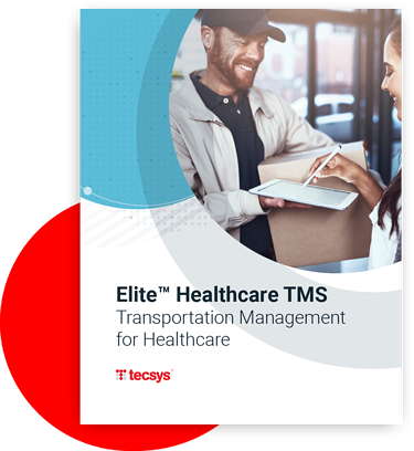 healthcare tms cover