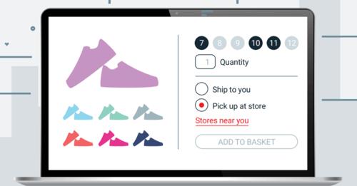 inventory visibility screenshot-1