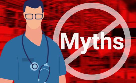 myths-csc