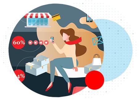 retailers-deliver-c