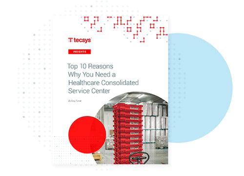 top-10-reasons-csc-c